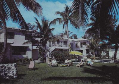 Colony Villas