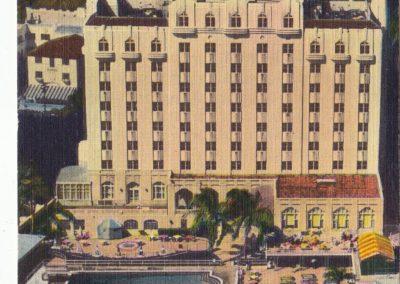 Robert Richter Hotel